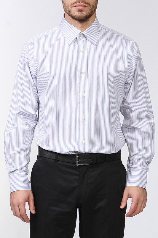 Рубашка REIKARTZ SLIM FIT KV 1002-536