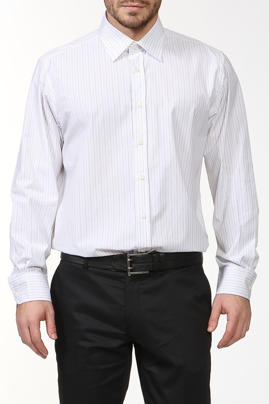 Рубашка REIKARTZ SLIM FIT KV 1002-620