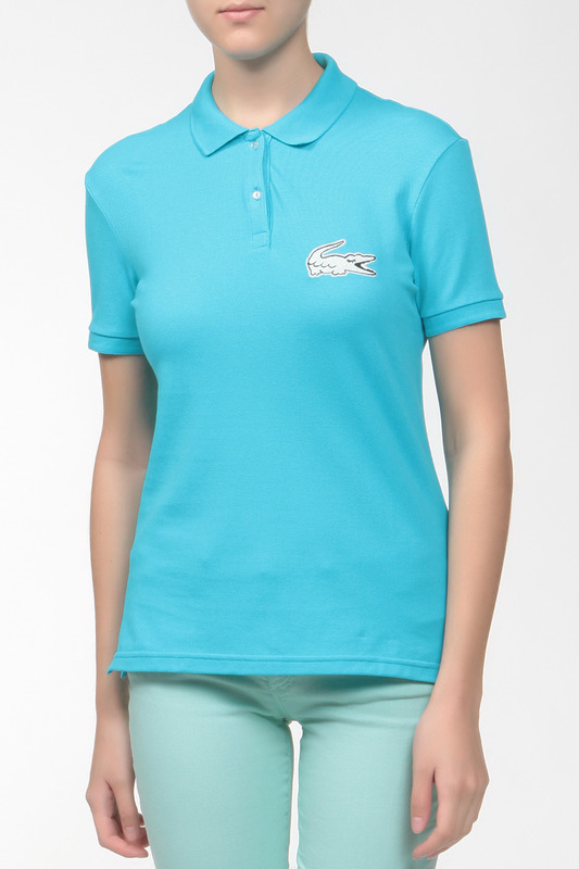 Поло LacosteПоло<br><br>Размер INT: TS<br>Размер RU: TS<br>brand_id: 1328<br>category_str_var: Odezhda-zhenskaia-polo<br>category_url: Odezhda/zhenskaia/polo<br>is_new: 0<br>param_1: None<br>param_2: None<br>season_autumn: 1<br>season_spring: 1<br>season_summer: 0<br>season_winter: 0<br>Возраст: Взрослый<br>Пол: Женский<br>Стиль: None<br>Тэг: None<br>Цвет: Голубой<br>custom_param_1: None<br>custom_param_2: None