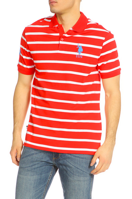 Футболка U.S. Polo Assn.Футболка<br><br>Размер INT: 2XL<br>Размер RU: 2XL<br>brand_id: 43575<br>category_str_var: Odezhda-muzhskaia-polo<br>category_url: Odezhda/muzhskaia/polo<br>is_new: 0<br>param_1: None<br>param_2: None<br>season_autumn: 0<br>season_spring: 0<br>season_summer: 1<br>season_winter: 0<br>Возраст: Взрослый<br>Пол: Мужской<br>Стиль: None<br>Тэг: None<br>Цвет: Kr0153 красный<br>custom_param_1: None<br>custom_param_2: None