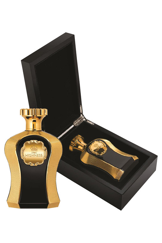 Her highness edp, 100 мл Afnan Her highness edp, 100 мл tribute blue u edp 100 мл afnan tribute blue u edp 100 мл