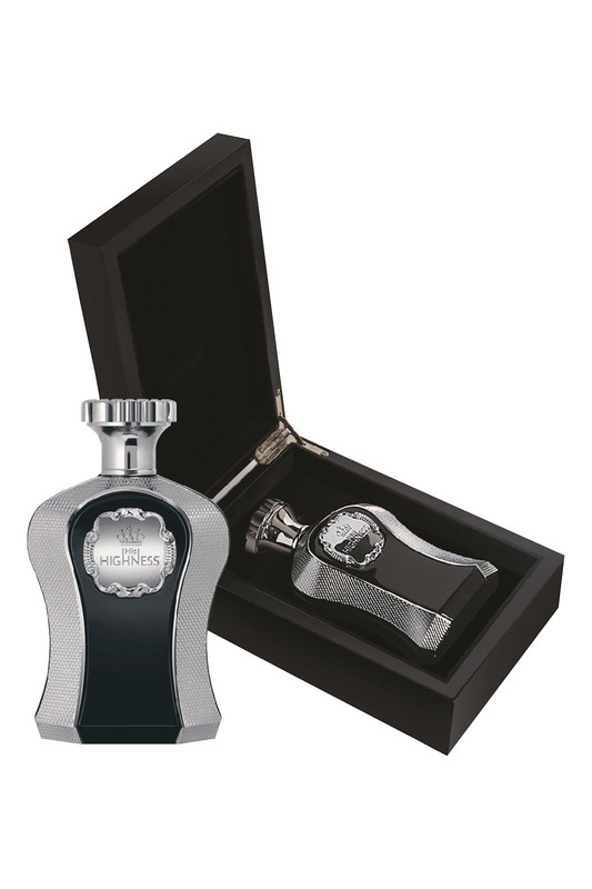 His highness edp, 100 мл Afnan His highness edp, 100 мл the one for men edt 30 мл dolce
