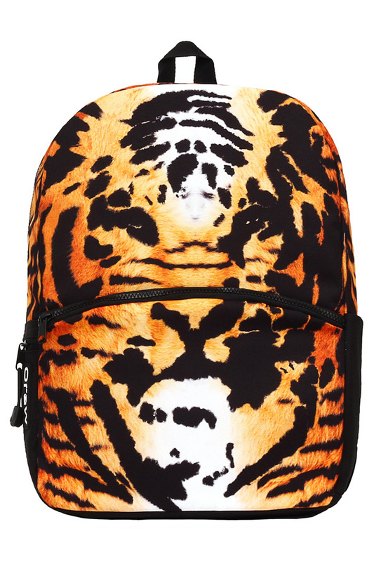 Рюкзак Tiger MOJO PAXРюкзак Tiger<br><br>brand_id: 37082<br>category_str_var: Sumki-vse-sumki-rjukzaki<br>category_url: Sumki/vse-sumki/rjukzaki<br>is_new: 0<br>param_1: None<br>param_2: None<br>season_autumn: 1<br>season_spring: 1<br>season_summer: 1<br>season_winter: 1<br>Возраст: Взрослый<br>Пол: Унисекс<br>Стиль: None<br>Тэг: None<br>Цвет: Мультицвет<br>custom_param_1: None<br>custom_param_2: None