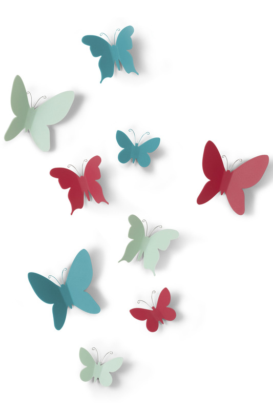 Декор для стен Mariposa 9 шт UMBRAДекор для стен Mariposa 9 шт<br><br>brand_id: 2030<br>category_str_var: Dlja-doma-dekor-dlja-doma-predmety-interera<br>category_url: Dlja-doma/dekor-dlja-doma/predmety-interera<br>is_new: 0<br>param_1: None<br>param_2: None<br>season_autumn: 1<br>season_spring: 1<br>season_summer: 1<br>season_winter: 1<br>Возраст: Взрослый<br>Пол: Унисекс<br>Стиль: None<br>Тэг: None<br>Цвет: Мультицвет<br>custom_param_1: None<br>custom_param_2: None