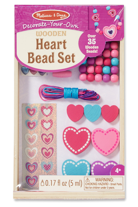 ���������� �-� ������ - Melissa &amp; Doug  �������:  8828  ����:  �����������  ������:  ������, ������������ ������, ���  �������:  13�22�2 ��  ������ �������:  ���  ������ ������������:  ����� ����� ��������������.<br><br>����: ����������<br>�����:  <br>���: �������<br>min_basket_amount:  <br>topseller: false<br>category_url: detskie-tovary/razvivajushhie-igrushki<br>category_str_var: detskie-tovary-razvivajushhie-igrushki<br>brand_id: 20657<br>campaign_id: 98865