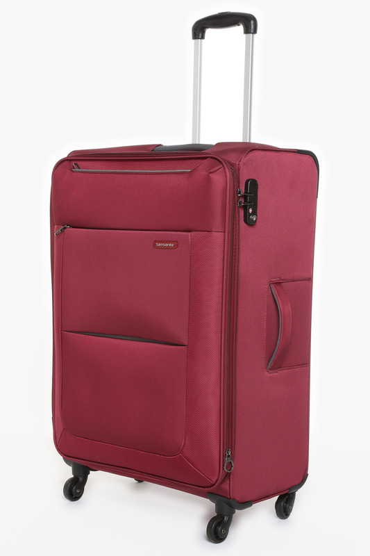 Samsonite ������� 4-� �������� R10-20003