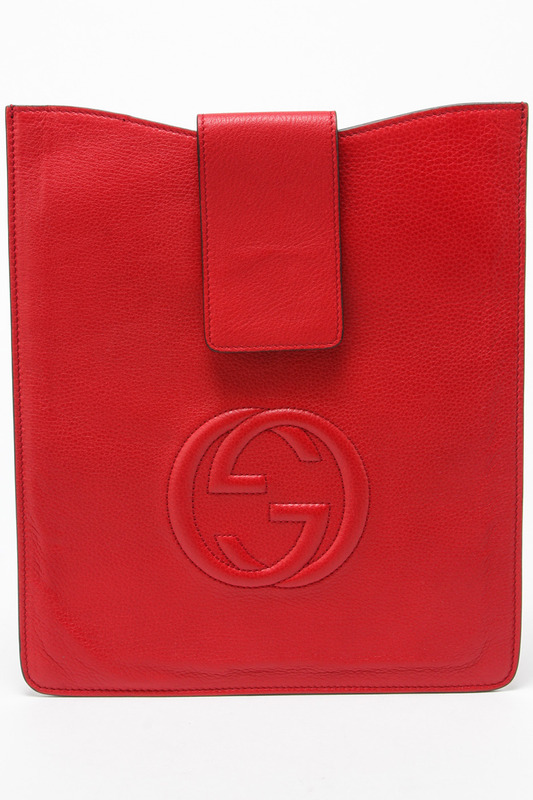 Футляр для iPhone Gucci