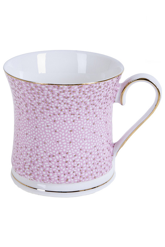 Кружка подарочная, 375 мл Best Home PorcelainКружка подарочная, 375 мл<br><br>brand_id: 42297<br>category_str_var: Dlja-doma-posuda-dlja-doma-kruzhki<br>category_url: Dlja-doma/posuda-dlja-doma/kruzhki<br>is_new: 0<br>param_1: None<br>param_2: None<br>season_autumn: 1<br>season_spring: 1<br>season_summer: 1<br>season_winter: 1<br>Возраст: Взрослый<br>Пол: Унисекс<br>Стиль: None<br>Тэг: None<br>Цвет: Мультицвет<br>custom_param_1: None<br>custom_param_2: None