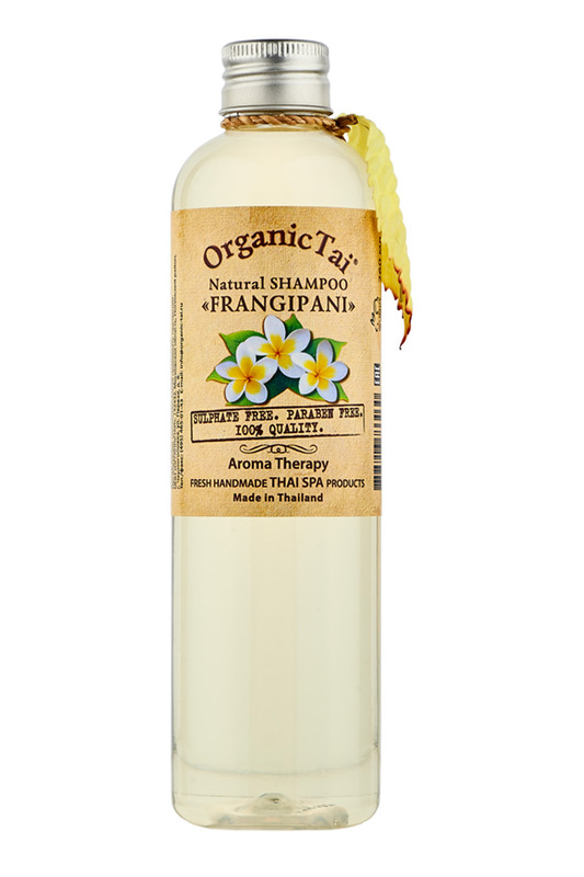Шампунь для волос, 260 мл Organic TaiШампунь для волос, 260 мл<br><br>brand_id: 43373<br>category_str_var: Kosmetika-zhenskaja-kosmetika-dlja-volos<br>category_url: Kosmetika/zhenskaja-kosmetika/dlja-volos<br>is_new: 0<br>param_1: None<br>param_2: None<br>season_autumn: 1<br>season_spring: 1<br>season_summer: 1<br>season_winter: 1<br>Возраст: Взрослый<br>Пол: Женский<br>Стиль: None<br>Тэг: None<br>Цвет: Мультиколор<br>custom_param_1: None<br>custom_param_2: None