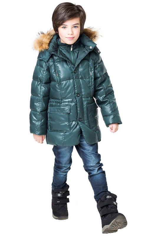 Куртка Aviva kidsКуртка<br><br>Размер INT: 5ЛЕТ<br>Размер RU: 110<br>brand_id: 40338<br>category_str_var: Odezhda-odezhda-dlja-malchikov-pukhoviki<br>category_url: Odezhda/odezhda-dlja-malchikov/pukhoviki<br>is_new: 0<br>param_1: None<br>param_2: None<br>season_autumn: 0<br>season_spring: 0<br>season_summer: 0<br>season_winter: 1<br>Возраст: None<br>Пол: Мужской<br>Стиль: None<br>Тэг: None<br>Цвет: Зеленый<br>custom_param_1: None<br>custom_param_2: None