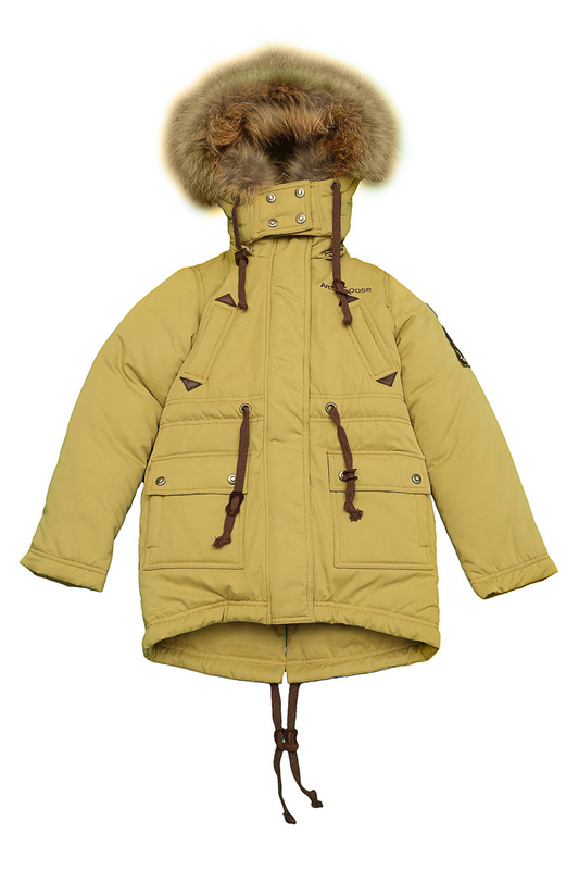 Куртка-парка Arctic GooseКуртка-парка<br><br>Размер INT: 122<br>Размер RU: 122<br>brand_id: 38951<br>category_str_var: Odezhda-odezhda-dlja-devochek-kurtki<br>category_url: Odezhda/odezhda-dlja-devochek/kurtki<br>is_new: 0<br>param_1: None<br>param_2: None<br>season_autumn: 0<br>season_spring: 0<br>season_summer: 0<br>season_winter: 1<br>Возраст: Детский<br>Пол: Женский<br>Стиль: None<br>Тэг: None<br>Цвет: Зеленый<br>custom_param_1: None<br>custom_param_2: None