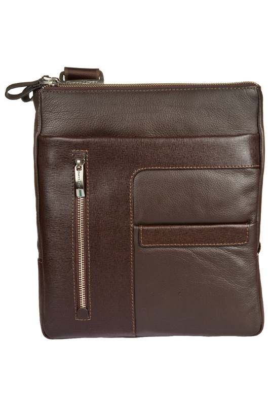 Планшет Gianni Conti 1762371 DARK BROWN