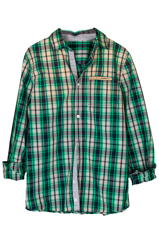 Сорочка OrbyСорочка<br><br>Размер INT: 134-140-68<br>Размер RU: 134-14<br>brand_id: 30<br>category_str_var: Odezhda-odezhda-dlja-malchikov-sorochki<br>category_url: Odezhda/odezhda-dlja-malchikov/sorochki<br>is_new: 0<br>param_1: None<br>param_2: None<br>season_autumn: 1<br>season_spring: 1<br>season_summer: 1<br>season_winter: 1<br>Возраст: Детский<br>Пол: Мужской<br>Стиль: None<br>Тэг: None<br>Цвет: Зеленый<br>custom_param_1: None<br>custom_param_2: None