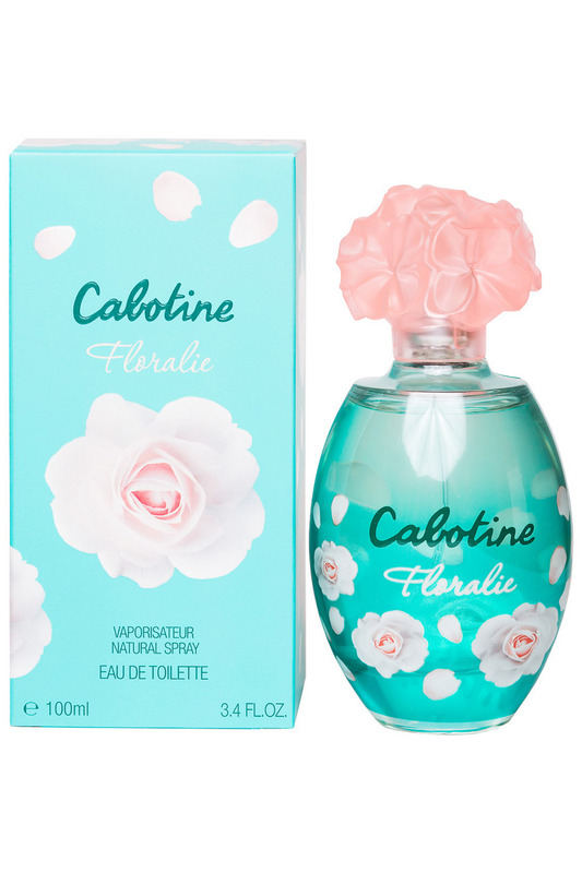 CABOTINE FLORALIE w EDT 100 ml GresCABOTINE FLORALIE w EDT 100 ml<br><br>brand_id: 2427<br>category_str_var: Kosmetika-zhenskaia-tualetnaja-voda<br>category_url: Kosmetika/zhenskaia/tualetnaja-voda<br>is_new: 0<br>param_1: None<br>param_2: None<br>season_autumn: 0<br>season_spring: 0<br>season_summer: 0<br>season_winter: 0<br>Возраст: Взрослый<br>Пол: Женский<br>Стиль: None<br>Тэг: None<br>Цвет: None<br>custom_param_1: None<br>custom_param_2: None