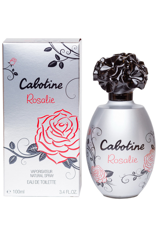 CABOTINE ROSALIE w EDT 100 ml GresCABOTINE ROSALIE w EDT 100 ml<br><br>brand_id: 2427<br>category_str_var: Kosmetika-zhenskaia-tualetnaja-voda<br>category_url: Kosmetika/zhenskaia/tualetnaja-voda<br>is_new: 0<br>param_1: None<br>param_2: None<br>season_autumn: 0<br>season_spring: 0<br>season_summer: 0<br>season_winter: 0<br>Возраст: Взрослый<br>Пол: Женский<br>Стиль: None<br>Тэг: None<br>Цвет: None<br>custom_param_1: None<br>custom_param_2: None