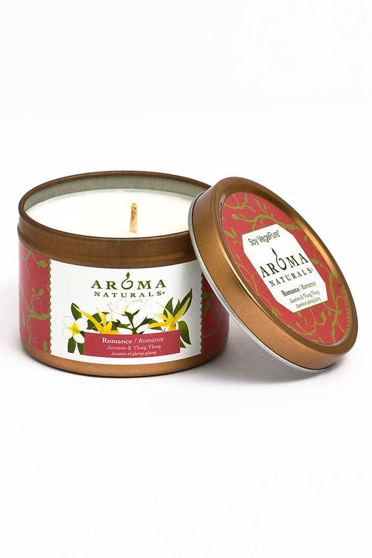 Свеча Романтика AROMA NATURALSСвеча Романтика<br><br>brand_id: 43852<br>category_str_var: Dlja-doma-dekor-dlja-doma-parfjum-dlja-doma-i-svechi<br>category_url: Dlja-doma/dekor-dlja-doma/parfjum-dlja-doma-i-svechi<br>is_new: 0<br>param_1: None<br>param_2: None<br>season_autumn: 0<br>season_spring: 0<br>season_summer: 0<br>season_winter: 0<br>Возраст: Взрослый<br>Пол: Унисекс<br>Стиль: None<br>Тэг: None<br>Цвет: None<br>custom_param_1: None<br>custom_param_2: None