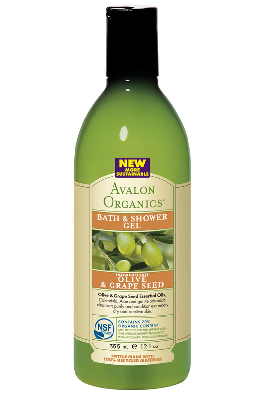 Гель для ванны и душа AVALON ORGANICSГель для ванны и душа<br><br>brand_id: 43849<br>category_str_var: Kosmetika-zhenskaja-kosmetika-dlja-vanny-i-dusha<br>category_url: Kosmetika/zhenskaja-kosmetika/dlja-vanny-i-dusha<br>is_new: 0<br>param_1: None<br>param_2: None<br>season_autumn: 1<br>season_spring: 1<br>season_summer: 1<br>season_winter: 1<br>Возраст: Взрослый<br>Пол: Унисекс<br>Стиль: None<br>Тэг: None<br>Цвет: None<br>custom_param_1: None<br>custom_param_2: None