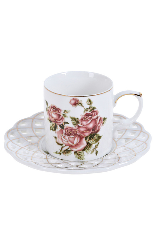 Кофейный набор 4пр, 175 мл Best Home PorcelainКофейный набор 4пр, 175 мл<br><br>brand_id: 42297<br>category_str_var: Dlja-doma-posuda-dlja-doma-nabory-posudy<br>category_url: Dlja-doma/posuda-dlja-doma/nabory-posudy<br>is_new: 0<br>param_1: None<br>param_2: None<br>season_autumn: 1<br>season_spring: 1<br>season_summer: 1<br>season_winter: 1<br>Возраст: Взрослый<br>Пол: Унисекс<br>Стиль: None<br>Тэг: None<br>Цвет: Мульти<br>custom_param_1: None<br>custom_param_2: None