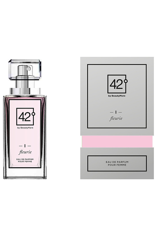 Парфюмированная вода 30 мл Fragrance 42Парфюмированная вода 30 мл<br><br>brand_id: 43902<br>category_str_var: Kosmetika-zhenskaia-parfjumernaja-voda<br>category_url: Kosmetika/zhenskaia/parfjumernaja-voda<br>is_new: 0<br>param_1: None<br>param_2: None<br>season_autumn: 1<br>season_spring: 1<br>season_summer: 1<br>season_winter: 1<br>Возраст: Взрослый<br>Пол: Женский<br>Стиль: None<br>Тэг: None<br>Цвет: None<br>custom_param_1: None<br>custom_param_2: None