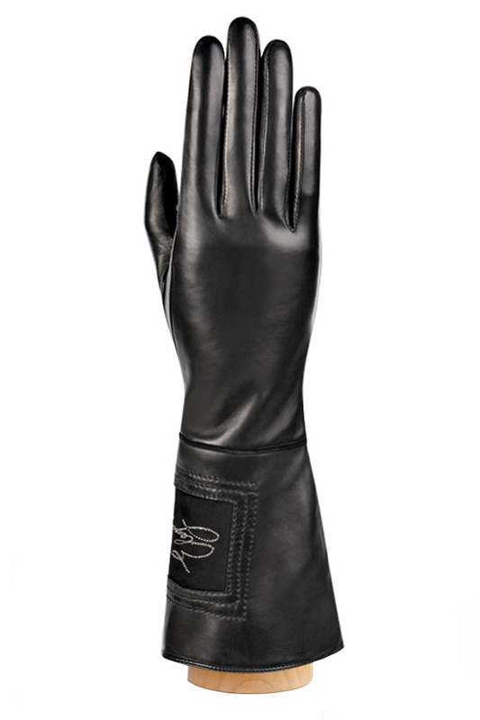 �������� Eleganzza TOUCH IS02061 BLACK