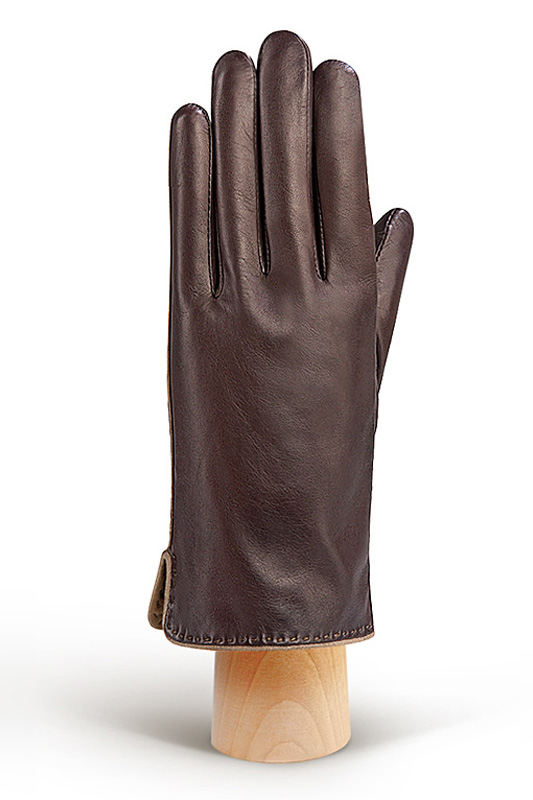 �������� Eleganzza IS313M BROWN/L.TAUPE