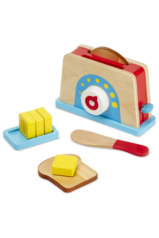 ����� � �������� - Melissa &amp; Doug  �������:  9344M  ����:  �����������  ������:  ������, ������������ ������, ���  ��������:  ������������� ����� �� 3 ���  �������:  12x18x12 ��  ������ �������:  ���  ������ ������������:  ����� ����� ��������������.<br><br>����: ����������<br>�����:  <br>���: �������<br>min_basket_amount:  <br>topseller: false<br>category_url: detskie-tovary/razvivajushhie-igrushki<br>category_str_var: detskie-tovary-razvivajushhie-igrushki<br>brand_id: 20657<br>campaign_id: 98865