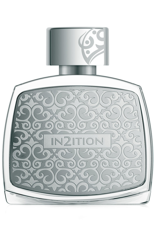 In2ition homme 80 мл Afnan In2ition homme 80 мл футболка dior homme