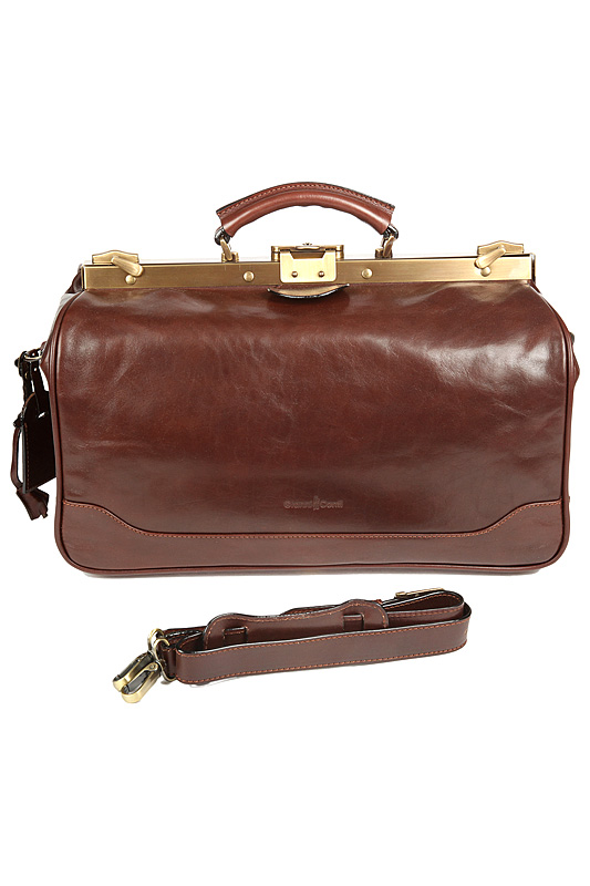 ������� Gianni Conti 902704 BROWN