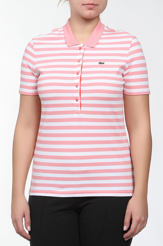 ���� Lacoste PF8701DAY