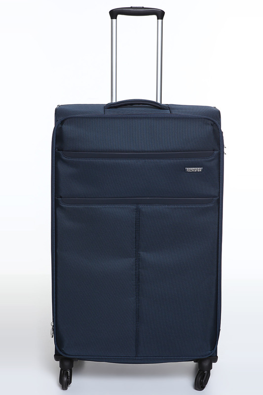 Чемодан 4-х колесный AMERICAN TOURISTERЧемодан 4-х колесный<br><br>brand_id: 41669<br>category_str_var: Sumki-vse-sumki-chemodany<br>category_url: Sumki/vse-sumki/chemodany<br>is_new: 0<br>param_1: None<br>param_2: None<br>season_autumn: 1<br>season_spring: 1<br>season_summer: 1<br>season_winter: 1<br>Возраст: Взрослый<br>Пол: Унисекс<br>Стиль: None<br>Тэг: None<br>Цвет: Синий<br>custom_param_1: None<br>custom_param_2: None