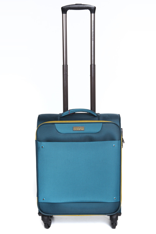 Чемодан 4-х колесный AMERICAN TOURISTERЧемодан 4-х колесный<br><br>brand_id: 41669<br>category_str_var: Sumki-vse-sumki-chemodany<br>category_url: Sumki/vse-sumki/chemodany<br>is_new: 0<br>param_1: 1<br>param_2: None<br>season_autumn: 1<br>season_spring: 1<br>season_summer: 1<br>season_winter: 1<br>Возраст: Взрослый<br>Пол: Унисекс<br>Стиль: None<br>Тэг: None<br>Цвет: Сине-зеленый<br>custom_param_1: None<br>custom_param_2: None<br>Школьная форма: None