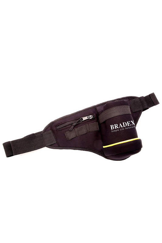 Сумка поясная для бега BRADEXСумка поясная для бега<br><br>brand_id: 39155<br>category_str_var: Sumki-vse-sumki-sportivnye-sumki<br>category_url: Sumki/vse-sumki/sportivnye-sumki<br>is_new: 0<br>param_1: None<br>param_2: None<br>season_autumn: 1<br>season_spring: 1<br>season_summer: 1<br>season_winter: 1<br>Возраст: Взрослый<br>Пол: Унисекс<br>Стиль: None<br>Тэг: None<br>Цвет: None<br>custom_param_1: None<br>custom_param_2: None