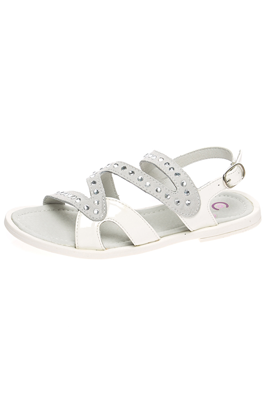 Босоножки CIAOБосоножки<br><br>Размер INT: 39<br>Размер RU: 39<br>brand_id: 38631<br>category_str_var: Obuv-obuv-dlja-devochek-bosonozhki<br>category_url: Obuv/obuv-dlja-devochek/bosonozhki<br>is_new: 0<br>param_1: None<br>param_2: None<br>season_autumn: 0<br>season_spring: 0<br>season_summer: 1<br>season_winter: 0<br>Возраст: Детский<br>Пол: Женский<br>Стиль: None<br>Тэг: None<br>Цвет: Белый<br>custom_param_1: None<br>custom_param_2: None