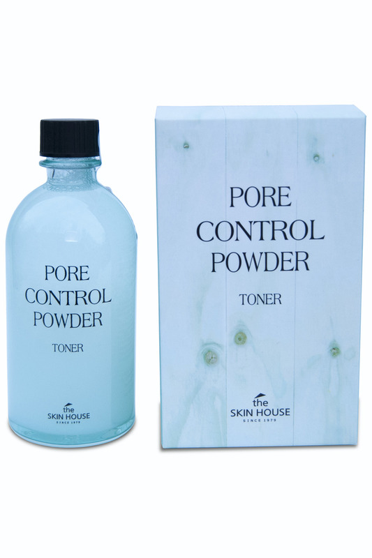 Тоник PORE CONTROL 130 мл The Skin HouseТоник PORE CONTROL 130 мл<br><br>brand_id: 44138<br>category_str_var: Kosmetika-zhenskaja-kosmetika-dlja-lica<br>category_url: Kosmetika/zhenskaja-kosmetika/dlja-lica<br>is_new: 0<br>param_1: None<br>param_2: None<br>season_autumn: 1<br>season_spring: 1<br>season_summer: 1<br>season_winter: 1<br>Возраст: Взрослый<br>Пол: Женский<br>Стиль: None<br>Тэг: None<br>Цвет: None<br>custom_param_1: None<br>custom_param_2: None