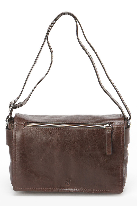 ����� �������� - Marc OPolo Bags  �������:  40716161601110790 DARK BROWN  ����:  ����� ����������  ������:  ����������� ����  ��������:  ������ - ���� �������� ���������, ������� ��� �������� � ��� ��������, ���� ������ �� ������  ���� �� ��������:  ��������� ������  ������ �������:  ������  ������ ������������:  ����� ����� ��������������.  ��������:  �����<br><br>����: ����������<br>�����:  <br>���: �������<br>min_basket_amount:  <br>topseller: false<br>category_url: sumki/vse-sumki/zhenskie-sumki<br>category_str_var: sumki-vse-sumki-zhenskie-sumki<br>brand_id: 20970<br>campaign_id: 98735