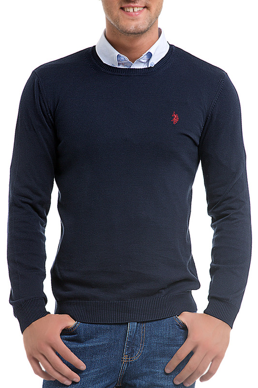Кофта U.S. Polo Assn.Кофта<br><br>Размер INT: XL<br>Размер RU: 54<br>brand_id: 43575<br>category_str_var: Odezhda-muzhskaia-pulovery<br>category_url: Odezhda/muzhskaia/pulovery<br>is_new: 0<br>param_1: None<br>param_2: None<br>season_autumn: 0<br>season_spring: 0<br>season_summer: 0<br>season_winter: 0<br>Возраст: Взрослый<br>Пол: Мужской<br>Стиль: None<br>Тэг: None<br>Цвет: Синий<br>custom_param_1: None<br>custom_param_2: None