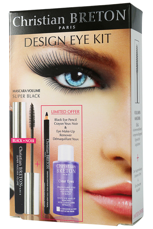 Набор Design Eye Kit Christian Breton ParisНабор Design Eye Kit<br><br>brand_id: 28738<br>category_str_var: Kosmetika-zhenskaja-kosmetika-drugoe<br>category_url: Kosmetika/zhenskaja-kosmetika/drugoe<br>is_new: 0<br>param_1: None<br>param_2: None<br>season_autumn: 0<br>season_spring: 0<br>season_summer: 0<br>season_winter: 0<br>Возраст: Взрослый<br>Пол: Женский<br>Стиль: None<br>Тэг: None<br>Цвет: None<br>custom_param_1: None<br>custom_param_2: None
