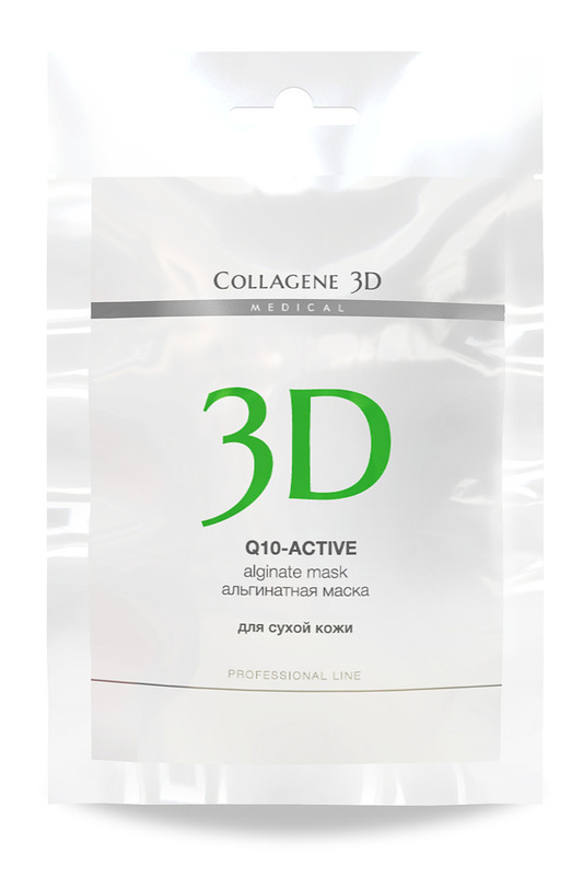 Альгинатная маска 30 г MEDICAL COLLAGENE 3DАльгинатная маска 30 г<br><br>brand_id: 44371<br>category_str_var: Kosmetika-zhenskaja-kosmetika-dlja-lica<br>category_url: Kosmetika/zhenskaja-kosmetika/dlja-lica<br>is_new: 0<br>param_1: None<br>param_2: None<br>season_autumn: 1<br>season_spring: 1<br>season_summer: 1<br>season_winter: 1<br>Возраст: Взрослый<br>Пол: Женский<br>Стиль: None<br>Тэг: None<br>Цвет: None<br>custom_param_1: None<br>custom_param_2: None