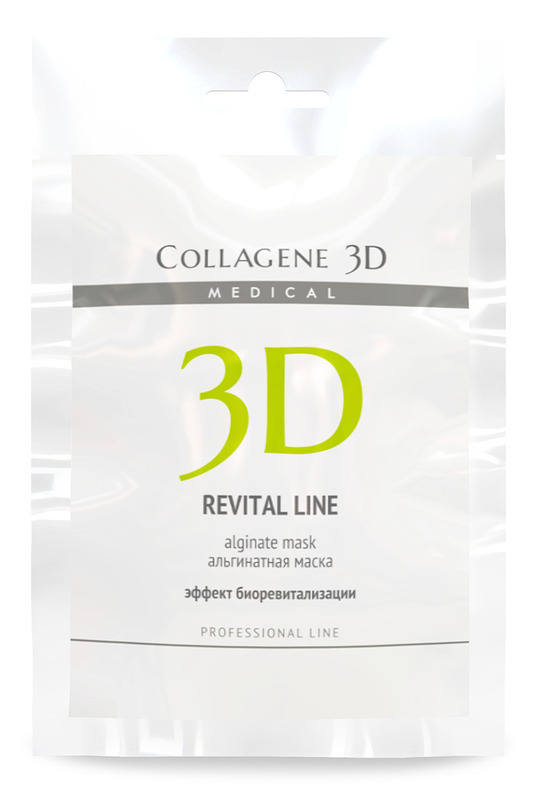 Альгинатная маска 30 г MEDICAL COLLAGENE 3DАльгинатная маска 30 г<br><br>brand_id: 44371<br>category_str_var: Kosmetika-zhenskaja-kosmetika-dlja-lica<br>category_url: Kosmetika/zhenskaja-kosmetika/dlja-lica<br>is_new: 0<br>param_1: None<br>param_2: None<br>season_autumn: 0<br>season_spring: 0<br>season_summer: 0<br>season_winter: 0<br>Возраст: Взрослый<br>Пол: Женский<br>Стиль: None<br>Тэг: None<br>Цвет: None<br>custom_param_1: None<br>custom_param_2: None