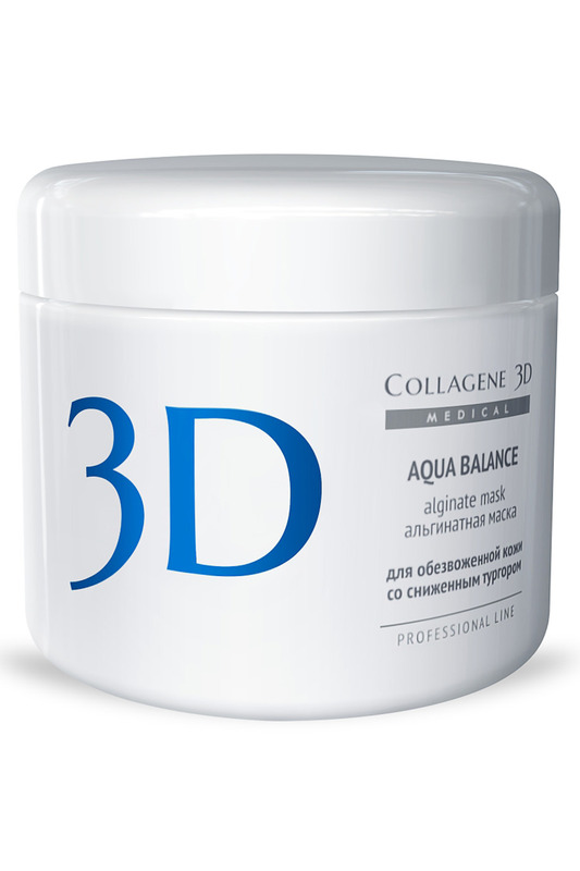 Альгинатная маска 200 г MEDICAL COLLAGENE 3DАльгинатная маска 200 г<br><br>brand_id: 44371<br>category_str_var: Kosmetika-zhenskaja-kosmetika-dlja-lica<br>category_url: Kosmetika/zhenskaja-kosmetika/dlja-lica<br>is_new: 0<br>param_1: None<br>param_2: None<br>season_autumn: 0<br>season_spring: 0<br>season_summer: 0<br>season_winter: 0<br>Возраст: Взрослый<br>Пол: Женский<br>Стиль: None<br>Тэг: None<br>Цвет: None<br>custom_param_1: None<br>custom_param_2: None