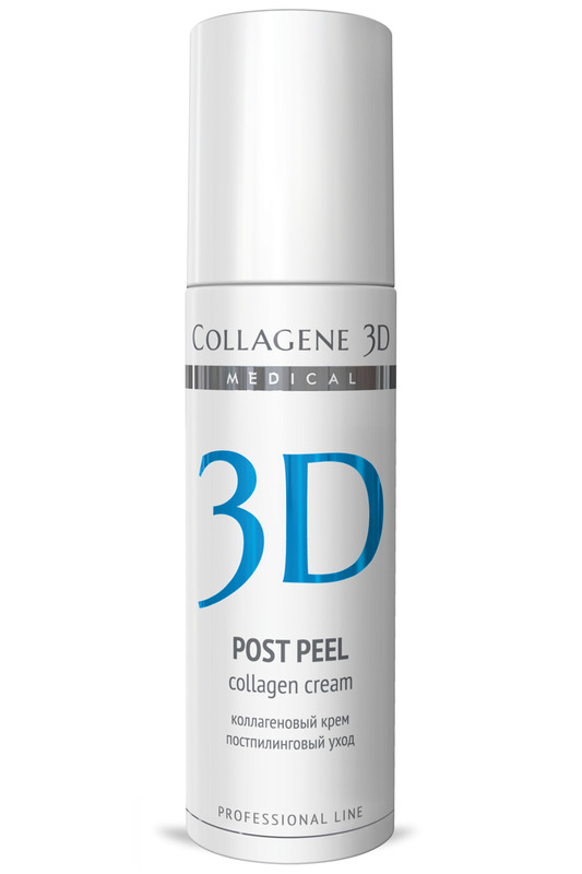 Крем-эксперт Post peel 150 мл MEDICAL COLLAGENE 3DКрем-эксперт Post peel 150 мл<br><br>brand_id: 44371<br>category_str_var: Kosmetika-uniseks-kosmetika-dlja-lica<br>category_url: Kosmetika/uniseks-kosmetika/dlja-lica<br>is_new: 0<br>param_1: None<br>param_2: None<br>season_autumn: 0<br>season_spring: 0<br>season_summer: 0<br>season_winter: 0<br>Возраст: Взрослый<br>Пол: Женский<br>Стиль: None<br>Тэг: None<br>Цвет: None<br>custom_param_1: None<br>custom_param_2: None