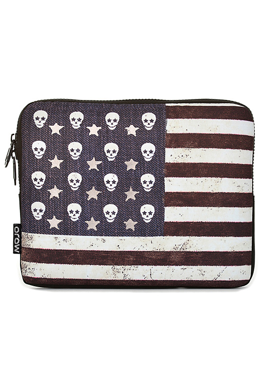 Чехол для iPad Skull Flag MOJO PAXЧехол для iPad Skull Flag<br><br>brand_id: 37082<br>category_str_var: Aksessuary-zhenskie-aksessuary-dlja-telefonov<br>category_url: Aksessuary/zhenskie/aksessuary-dlja-telefonov<br>is_new: 0<br>param_1: None<br>param_2: None<br>season_autumn: 0<br>season_spring: 0<br>season_summer: 0<br>season_winter: 0<br>Возраст: Взрослый<br>Пол: Унисекс<br>Стиль: None<br>Тэг: None<br>Цвет: Мультицвет<br>custom_param_1: None<br>custom_param_2: None
