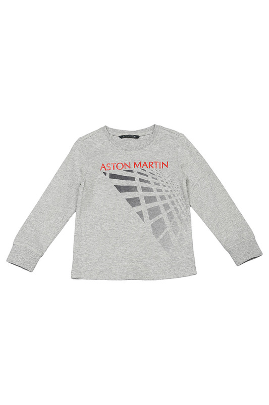 Футболка ASTON MARTINФутболка<br><br>Размер INT: 7ЛЕТ<br>Размер RU: 122<br>brand_id: 26296<br>category_str_var: Odezhda-odezhda-dlja-malchikov-futbolki<br>category_url: Odezhda/odezhda-dlja-malchikov/futbolki<br>is_new: 0<br>param_1: None<br>param_2: None<br>season_autumn: 1<br>season_spring: 1<br>season_summer: 1<br>season_winter: 1<br>Возраст: Детский<br>Пол: Мужской<br>Стиль: None<br>Тэг: None<br>Цвет: Серый<br>custom_param_1: None<br>custom_param_2: None