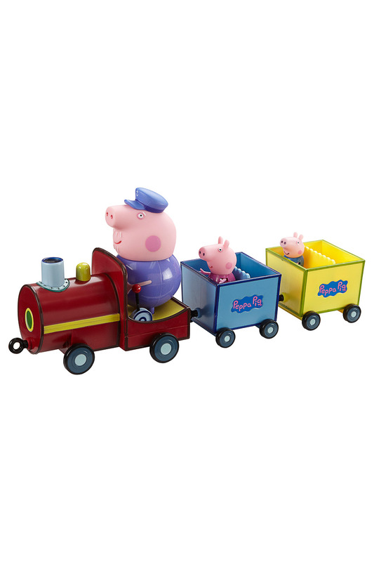 Набор Паровозик дедушки Пеппы Peppa PigНабор Паровозик дедушки Пеппы<br><br>brand_id: 36920<br>category_str_var: Detskie-tovary-nabory<br>category_url: Detskie-tovary/nabory<br>is_new: 0<br>param_1: None<br>param_2: None<br>season_autumn: 1<br>season_spring: 1<br>season_summer: 1<br>season_winter: 1<br>Возраст: Детский<br>Пол: Унисекс<br>Стиль: None<br>Тэг: None<br>Цвет: None<br>custom_param_1: None<br>custom_param_2: None
