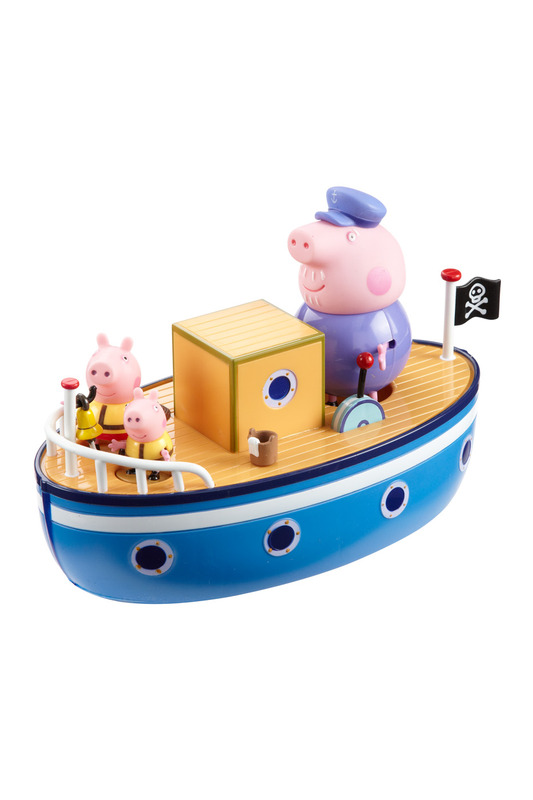 Набор Морское приключение Peppa PigНабор Морское приключение<br><br>brand_id: 36920<br>category_str_var: Detskie-tovary-nabory<br>category_url: Detskie-tovary/nabory<br>is_new: 0<br>param_1: None<br>param_2: None<br>season_autumn: 1<br>season_spring: 1<br>season_summer: 1<br>season_winter: 1<br>Возраст: Детский<br>Пол: Унисекс<br>Стиль: None<br>Тэг: None<br>Цвет: None<br>custom_param_1: None<br>custom_param_2: None
