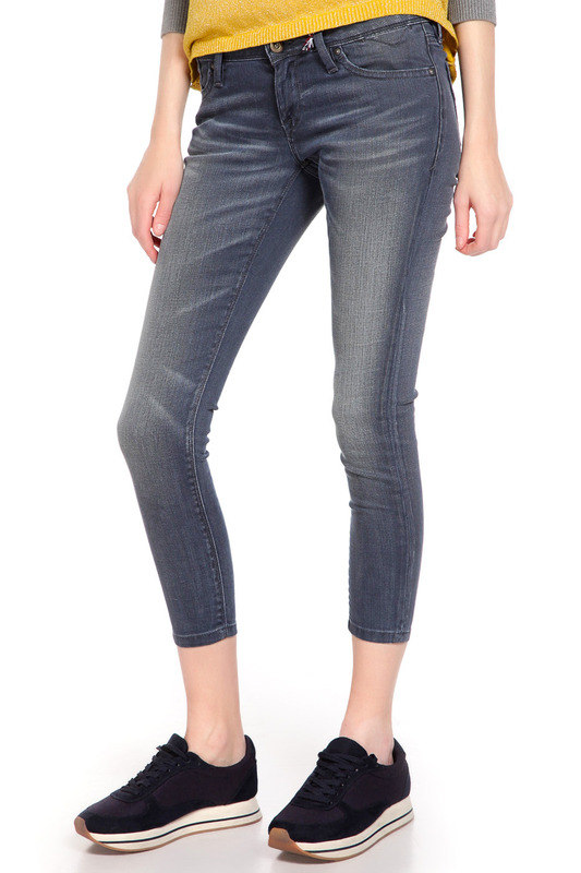 Tommy Hilfiger Denim ������ ������ 1657658419