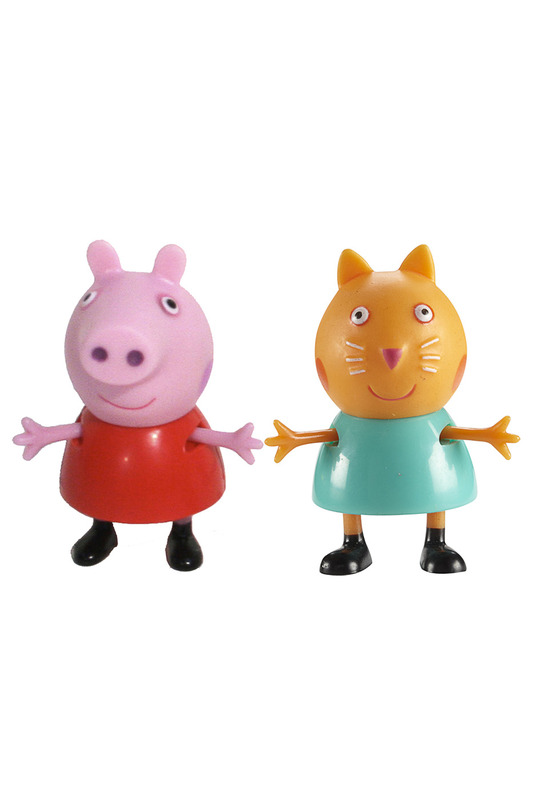 Игровой набор Пеппа и Кенди Peppa PigИгровой набор Пеппа и Кенди<br><br>brand_id: 36920<br>category_str_var: Detskie-tovary-nabory<br>category_url: Detskie-tovary/nabory<br>is_new: 0<br>param_1: None<br>param_2: None<br>season_autumn: 1<br>season_spring: 1<br>season_summer: 1<br>season_winter: 1<br>Возраст: Детский<br>Пол: Унисекс<br>Стиль: None<br>Тэг: None<br>Цвет: None<br>custom_param_1: None<br>custom_param_2: None