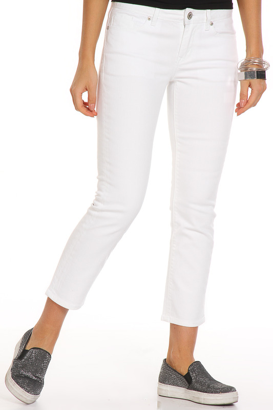 JEANS WEST ������ ������ 21990-01