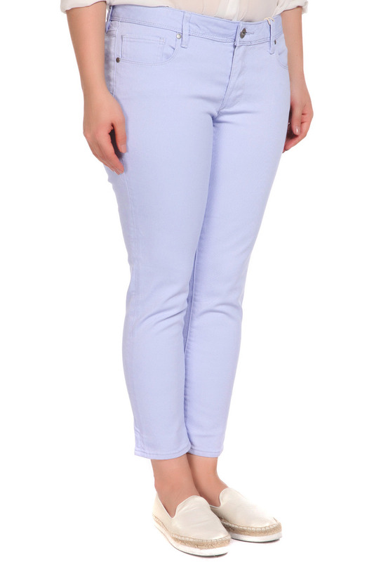 Капри JEANS WESTКапри<br><br>Размер INT: 14<br>Размер RU: 14<br>brand_id: 36611<br>category_str_var: Odezhda-zhenskaia-bridzhi<br>category_url: Odezhda/zhenskaia/bridzhi<br>is_new: 0<br>param_1: None<br>param_2: None<br>season_autumn: 1<br>season_spring: 1<br>season_summer: 1<br>season_winter: 0<br>Возраст: Взрослый<br>Пол: Женский<br>Стиль: None<br>Тэг: None<br>Цвет: Фиолетовый<br>custom_param_1: None<br>custom_param_2: None
