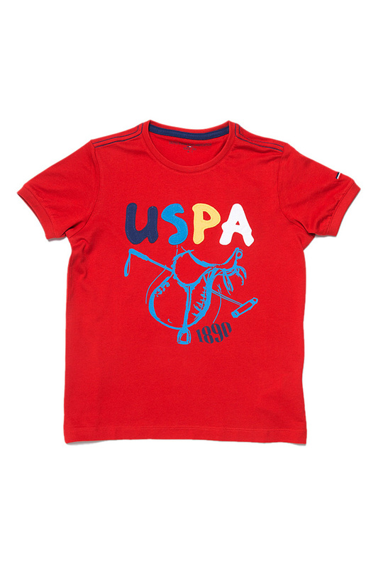 Футболка U.S. Polo Assn.Футболка<br><br>Размер INT: 9-10<br>Размер RU: 9-10<br>brand_id: 43575<br>category_str_var: Odezhda-odezhda-dlja-malchikov-futbolki<br>category_url: Odezhda/odezhda-dlja-malchikov/futbolki<br>is_new: 0<br>param_1: None<br>param_2: None<br>season_autumn: 0<br>season_spring: 0<br>season_summer: 0<br>season_winter: 0<br>Возраст: Детский<br>Пол: Мужской<br>Стиль: None<br>Тэг: None<br>Цвет: Мультицвет<br>custom_param_1: None<br>custom_param_2: None